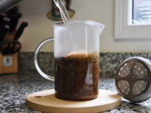 20140714-french-press-water