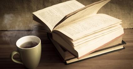 caffè-letterario (1)
